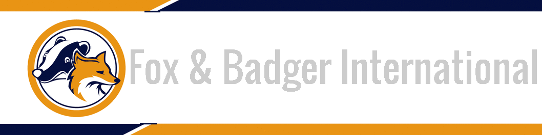 Fox & Badger International